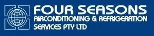 four seasons - Heat Pump Services: Affiliates