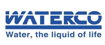 waterco 350x150 - Product Information: Other Options - Water & Air Handling