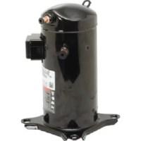 coplan compressor 200x200 - Product Information: Heat Pump Spare Parts, Installation service & Repair
