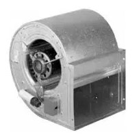 fan 2 200x200 - Product Information: Heat Pump Spare Parts, Installation service & Repair