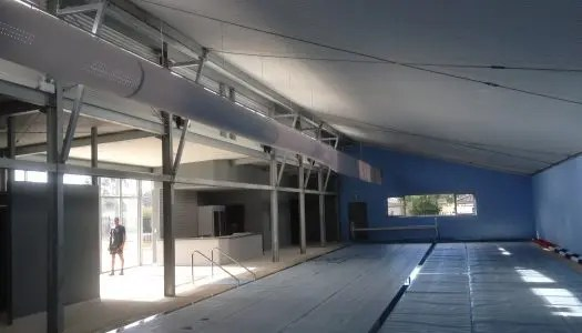 pcver 672018 005 525x300 - Project Pages - Swimming Pool