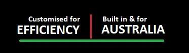 australian efficiency 1 - Toyesi Home Page