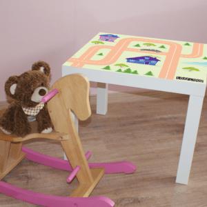 Speelkleed Meisjes Friends Roze  ToyFloornl
