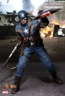 captain_america-the_first_avenger-5