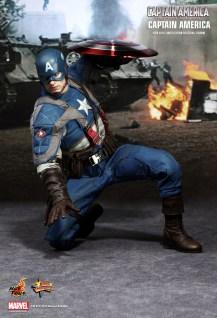 captain_america-the_first_avenger-6