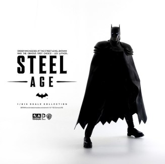 threea-dc-comics-steel-age-batman-1-6th-scale-collectible-series-10