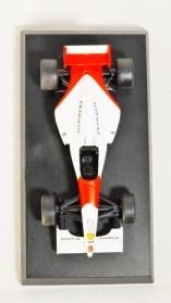 1-64-kyosho-mclaren-minicar-collection-formula-1-mp4-9-no-8-red-white-03