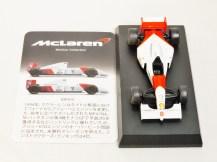 1-64-kyosho-mclaren-minicar-collection-formula-1-mp4-9-no-8-red-white-08