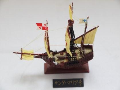 boford-mononofu-gaiden-han-hn101-santa-maria-ship-01