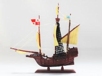boford-mononofu-gaiden-han-hn101-santa-maria-ship-03