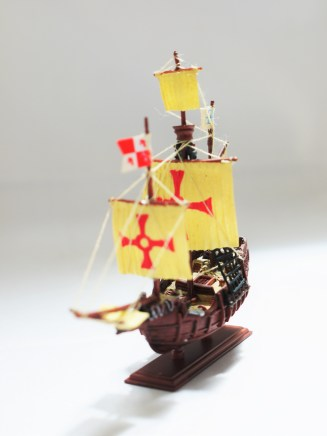 boford-mononofu-gaiden-han-hn101-santa-maria-ship-04