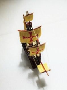 boford-mononofu-gaiden-han-hn101-santa-maria-ship-05