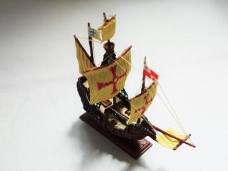 boford-mononofu-gaiden-han-hn101-santa-maria-ship-06
