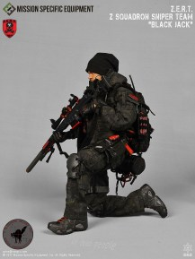 mission-specific-equipment-z-e-r-t-zombie-eradication-response-team-ngo-z-squadron-sniper-black-jack-28