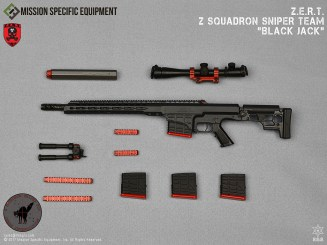mission-specific-equipment-z-e-r-t-zombie-eradication-response-team-ngo-z-squadron-sniper-black-jack-45