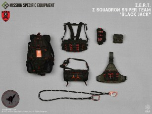 mission-specific-equipment-z-e-r-t-zombie-eradication-response-team-ngo-z-squadron-sniper-black-jack-50