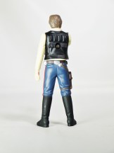 star-wars-metacore-s5-mini-action-figure-16-han-solo-06