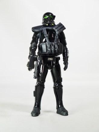 star-wars-metacore-s6-mini-action-figure-death-trooper-specialist-01