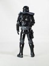 star-wars-metacore-s6-mini-action-figure-death-trooper-specialist-06