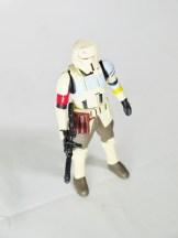 star-wars-metacore-s6-mini-action-figure-scarif-stormtrooper-02