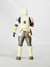 star-wars-metacore-s6-mini-action-figure-scarif-stormtrooper-06