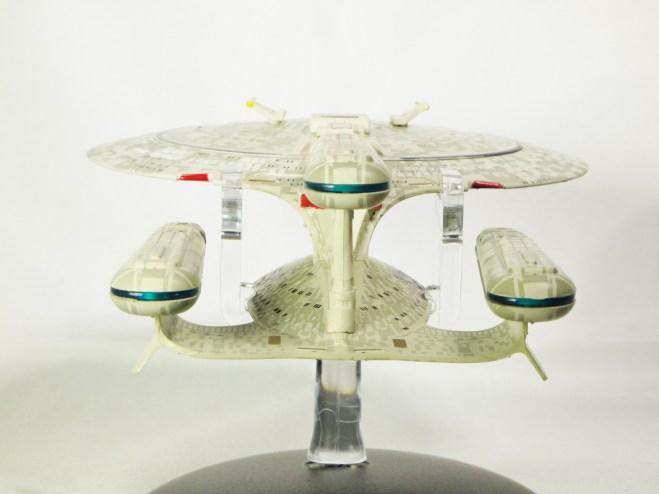 star_trek_the_next_generation-uss_adelphi_enterprise_ncc-1701-d-13