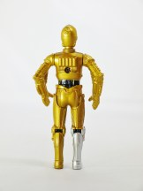 takara-tomy-disney-star-wars-metacore-s2-mini-action-figure-04-c-3po-05