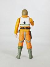 takara-tomy-disney-star-wars-metacore-s2-mini-action-figure-06-luke-skywalker-dagobah-landing-06