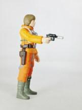 takara-tomy-disney-star-wars-metacore-s2-mini-action-figure-06-luke-skywalker-dagobah-landing-08