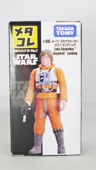takara-tomy-disney-star-wars-metacore-s2-mini-action-figure-06-luke-skywalker-dagobah-landing-09