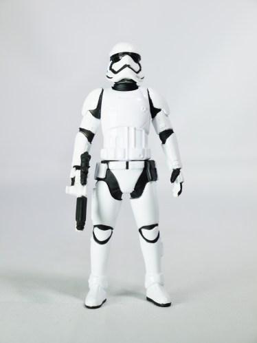 takara-tomy-disney-star-wars-metacore-s3-mini-action-figure-09-first-order-stormtrooper-01
