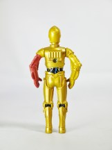 takara-tomy-disney-star-wars-metacore-s3-mini-action-figure-16-c-3po-the-force-awakens-ver-06