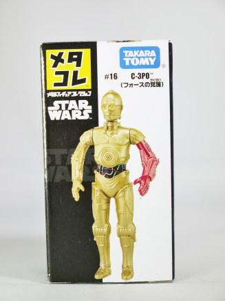 takara-tomy-disney-star-wars-metacore-s3-mini-action-figure-16-c-3po-the-force-awakens-ver-08