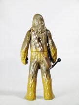 takara-tomy-disney-star-wars-metacore-s4-mini-action-figure-15-chewbacca-06
