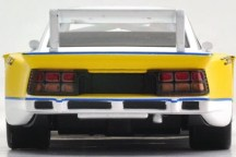 tomica-limited-tomytec-silvia-turbo-super-silhouette-1984-ver-ylw-04