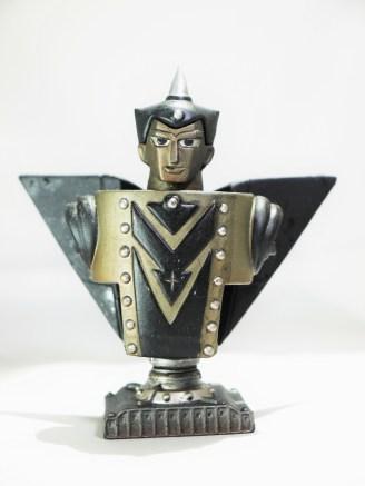 figuax-gr-3-giant-robo-yokoyama-mitsuteru-bust-figure-01