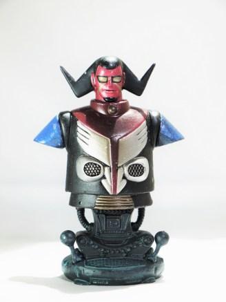 figuax-mitsuteru-yokoyama-figure-titan-mers-original-ver-01