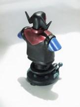 figuax-mitsuteru-yokoyama-figure-titan-mers-original-ver-07