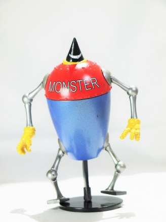 glyco-time-slip-glyco-tetsujin-no-28-action-figure-monster-01
