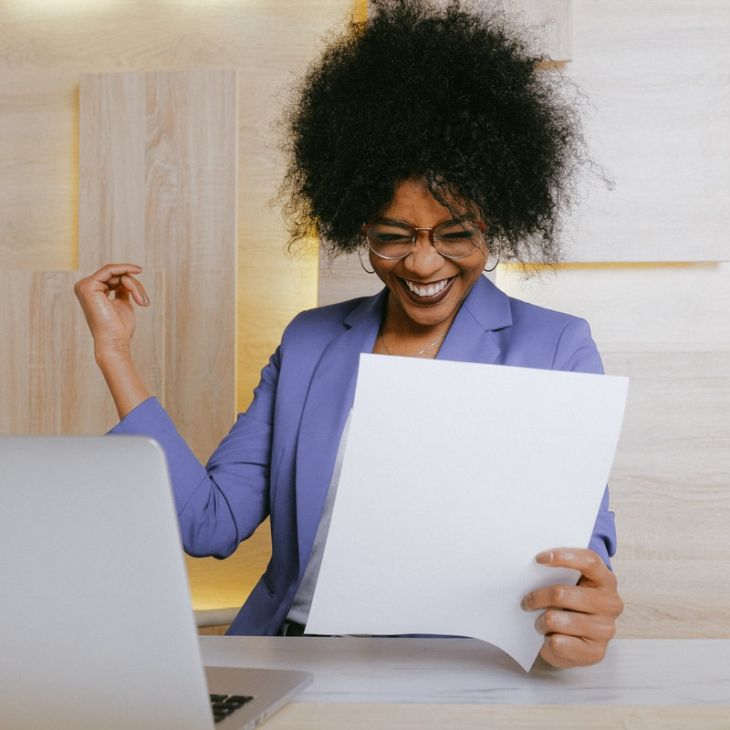 how to get your first virtual assistant client