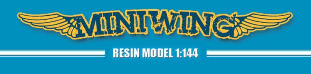 miniwing_logo_resin