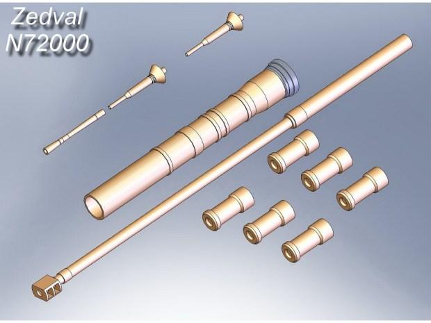 n72000_1200-1200x900