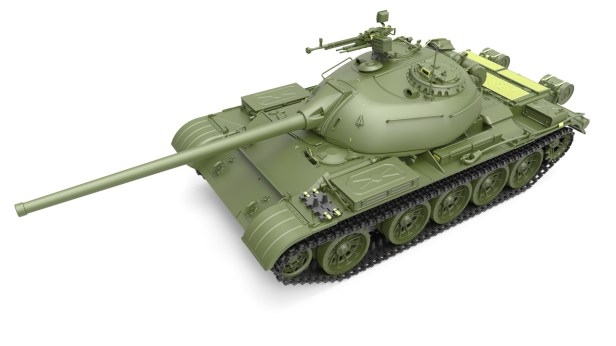 t-54-2-29