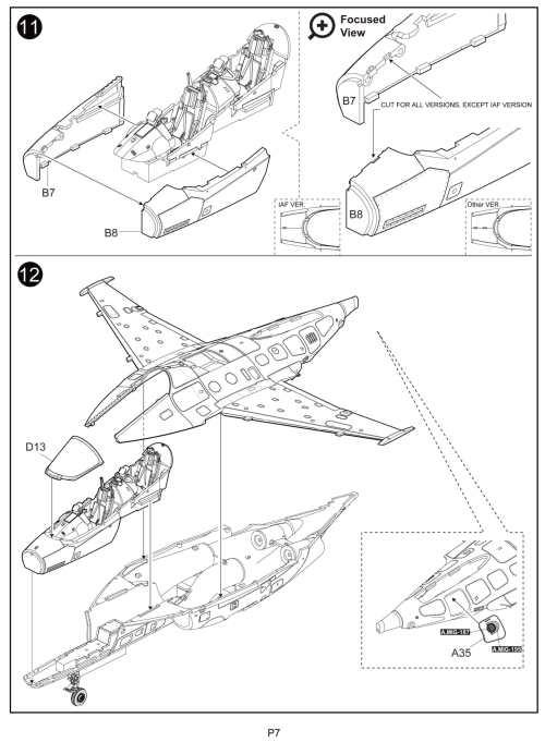small resolution of 48 m 346 master advanced fighter trainer ki k48063 full