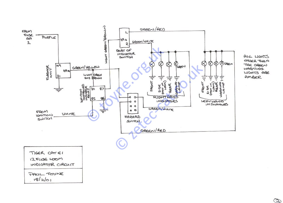 Dpdt Switch Wiring Diagram For Kato Parallel Wiring