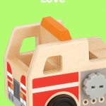 37 Fire Truck Toys All Future Firefighters Will Love Toy Notes