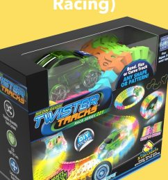 31 cool race car track toys for epic toy car racing toy notes advanced wiring slot car track [ 736 x 1425 Pixel ]