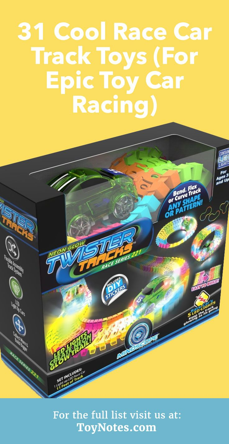 medium resolution of 31 cool race car track toys for epic toy car racing toy notes advanced wiring slot car track