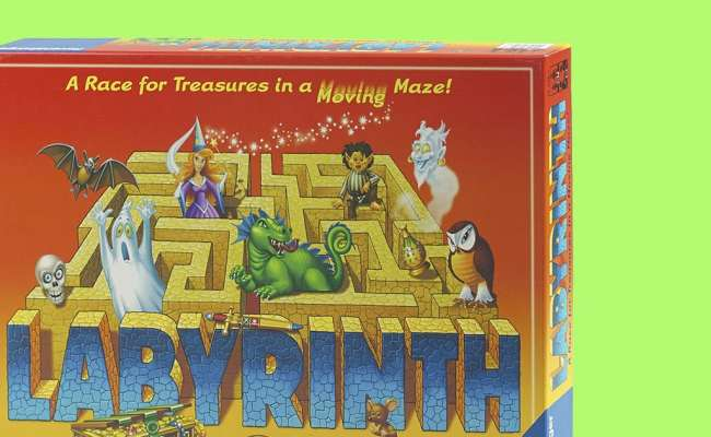 25 Must Play 11 Year Old Board Games Fun And Inventive