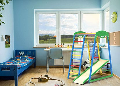24 Best Toddler Climbing Toys And Jungle Gyms Indoor And Outdoor Toy Notes